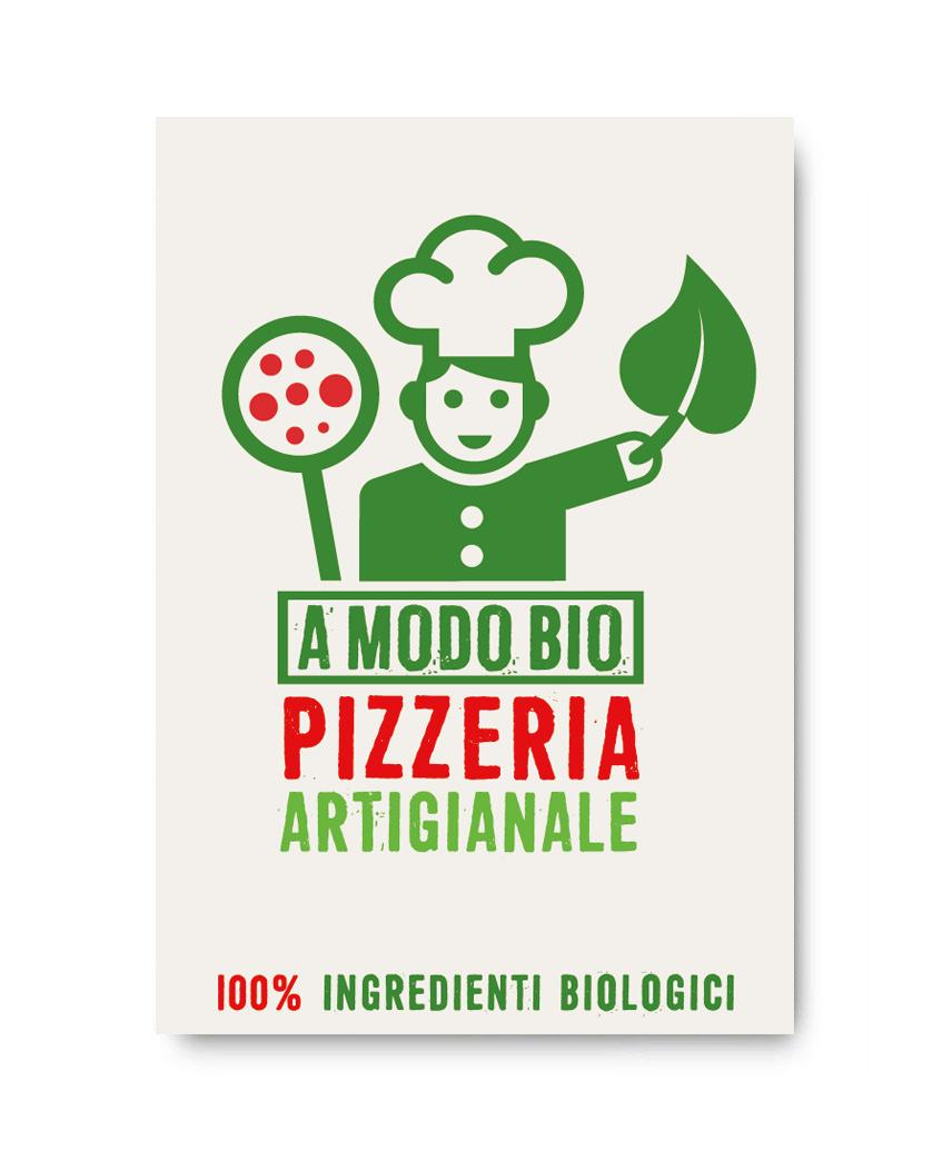 Pizzzeria artigianale