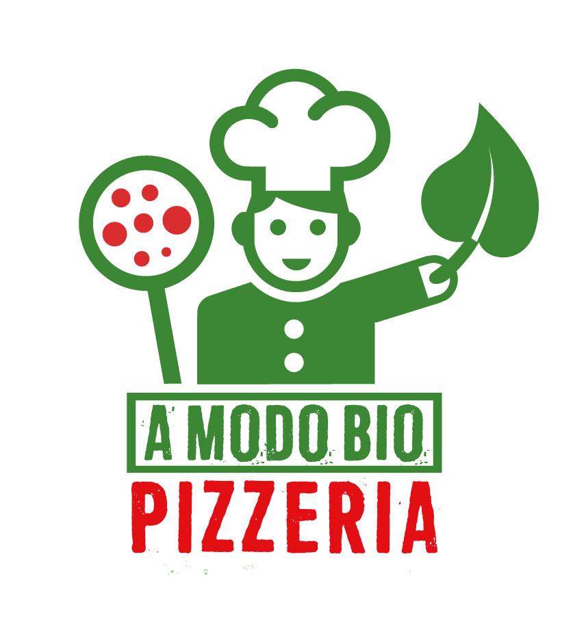 Pizza Vegetariana e vegana